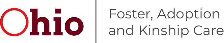Ohio Foster Care and Adoption